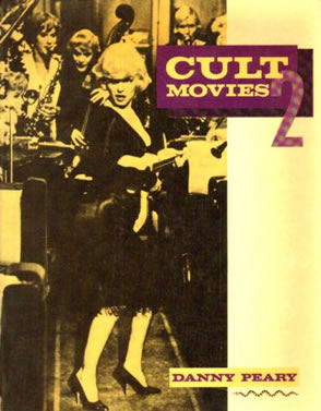 Cult Movies 2